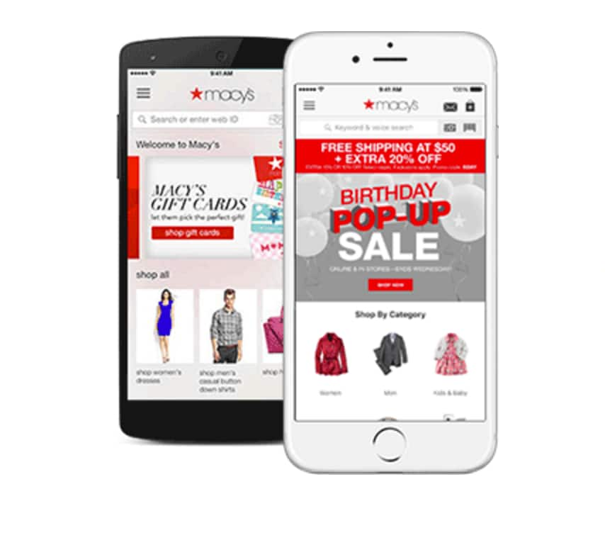 6a32c48d95 Macys Coupons  In-store and Online Promo Codes up to 75% OFF ...