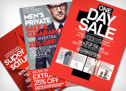 Macys Coupons  In-store and Online Promo Codes up to 75% OFF ... a98fe335a5e9d