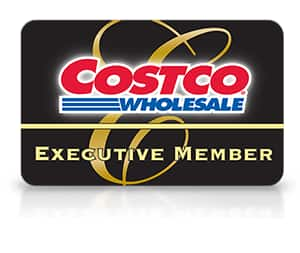 1decf7f22c Online Costco Coupons and Promo Codes