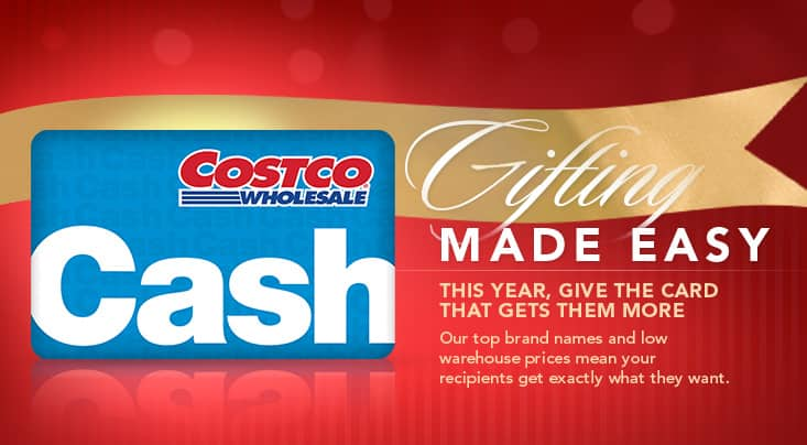 Online Costco Coupons And Promo Codes