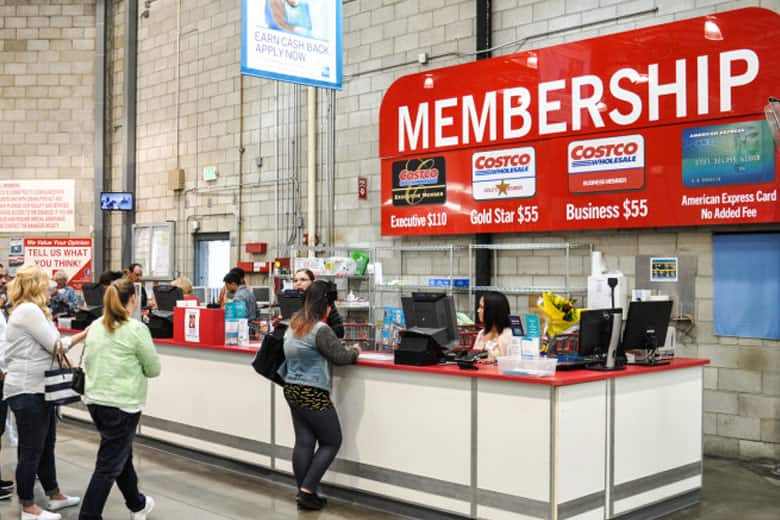 Costco(Costco Wholesale Corporation), is the largest membership warehouse club chain in the USA. Here you can find Costco Locations in your area.