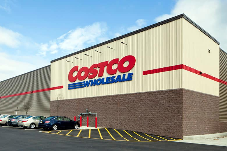 Just In Time For The Holidays Costco Has A Gold Star Membership Deal With 20 Cash Card And Coupon 25 Off Purchase Of 250 On
