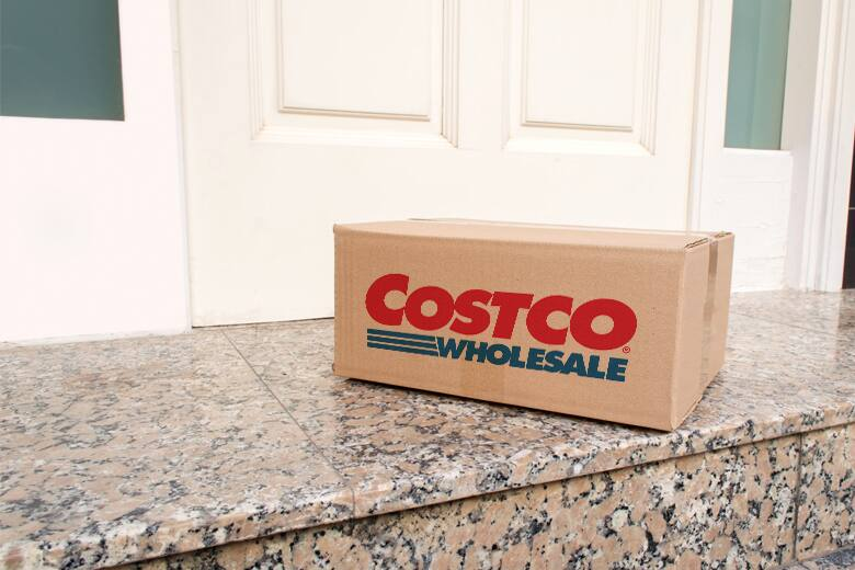 Costco Is Stepping-up its Home Delivery Game - Slickdeals net