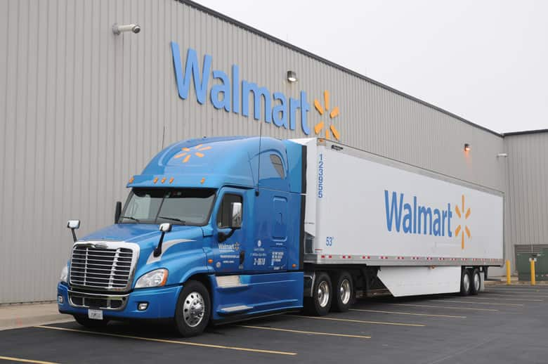 Is Walmart\'s Pickup Discount Worth Getting Excited Over ...
