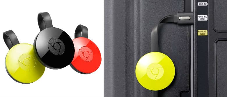 google-chromecast-video-streaming