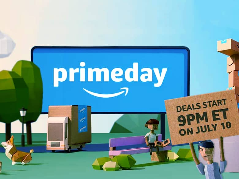 Prime Day 2017 is on July 11th: Here are the Best Lead-up Deals ...