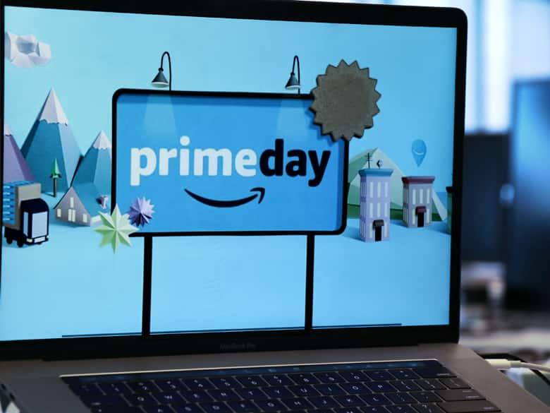 Amazon Prime Day 2017: Everything You Need to Know - Slickdeals.net
