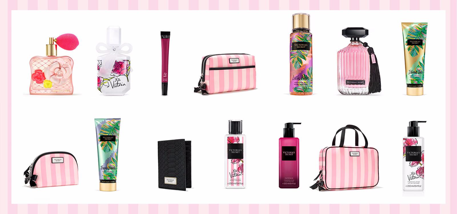 1b463e499de5a Victoria s Secret Is Offering Big Discounts During Its Semi-Annual Sale