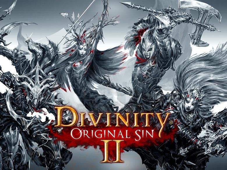 Divinity: Original Sin 2 Review — Should You Buy It? - Slickdeals net
