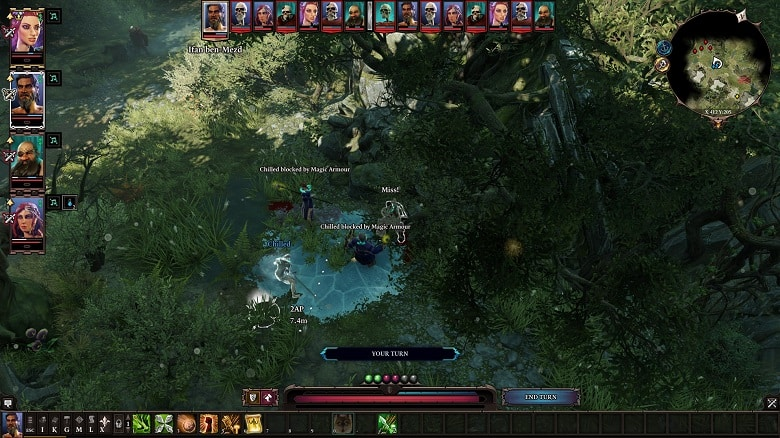 Divinity: Original Sin 2 Review — Should You Buy It? - Slickdeals net