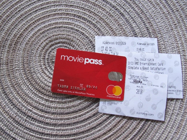MoviePass Review: The Answer for Modern Moviegoers? - Slickdeals net