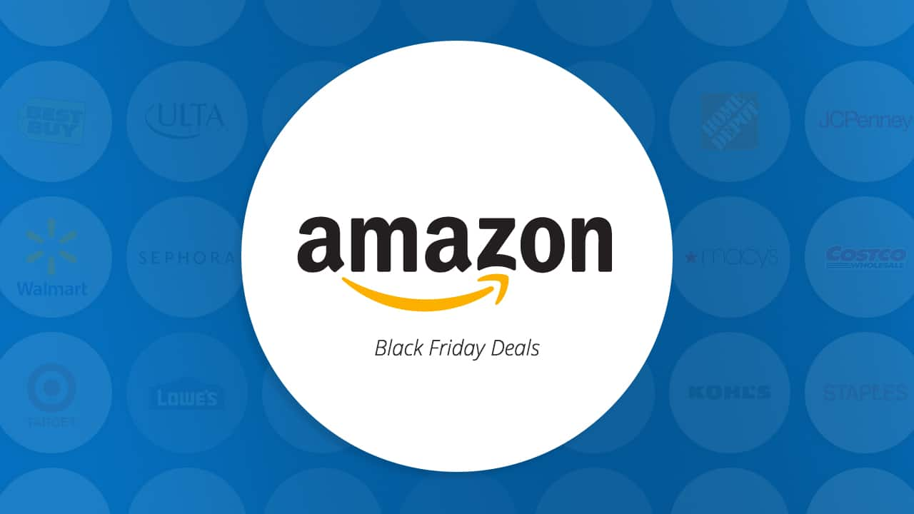 update amazon is offering free standard shipping to all customers throughout the holiday season with a promise that all items will arrive in time for - Amazon After Christmas Sale