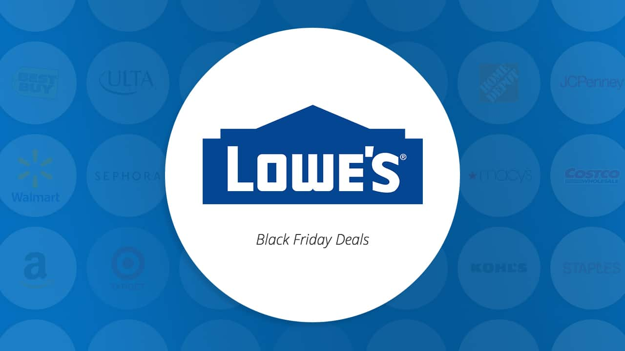 Lowes coupon code slickdeals