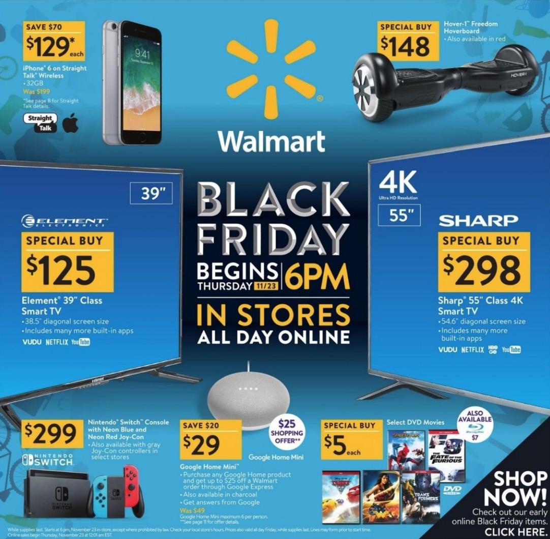 Slickdeals black friday tv deals