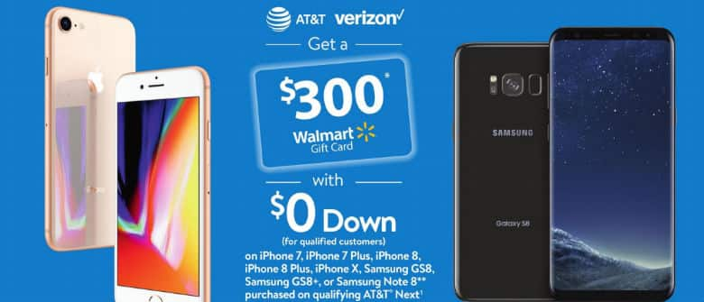 best buy iphone deals verizon where to find the best smartphone deals on black friday 16626