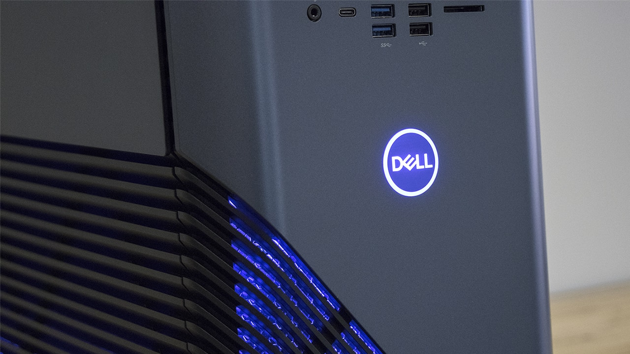 Hands On With Slickdeals Dell Inspiron Gaming Desktop