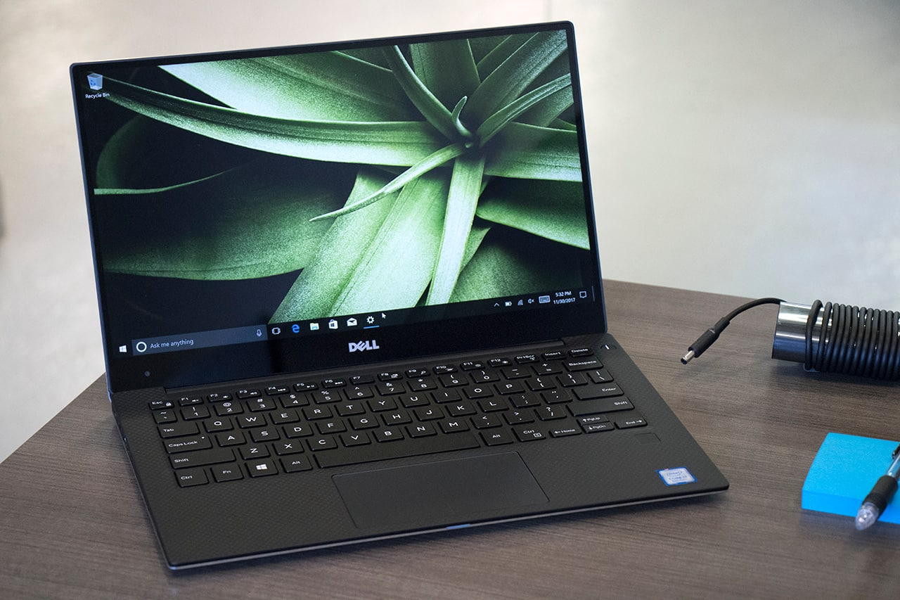 The laptop computer has always been geared towards on-the-go people who  need something compact and easy to transport. In the past, this often meant  ...