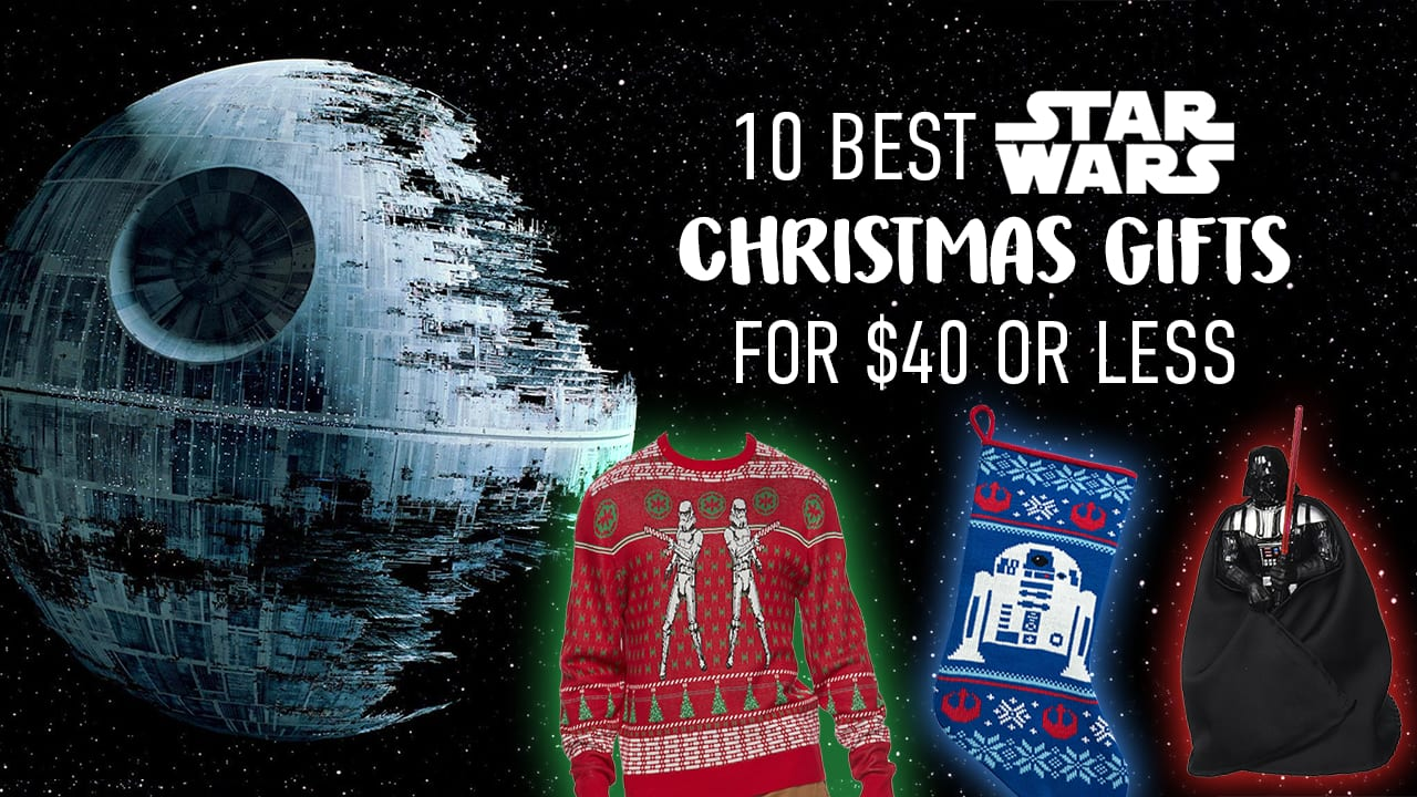 for those of you that hear dashing through the snow and instantly picture the planet hoth we have the gifts you are looking for we found some affordable - What Do You Get A Wookie For Christmas