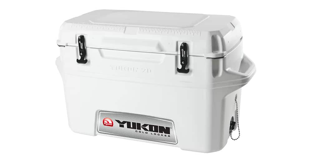 When It Comes To Coolers Like Yeti At A More Affordable Price Yukon Cold Locker Is Another Stellar Option May Not Offer Quite The Same Quality As