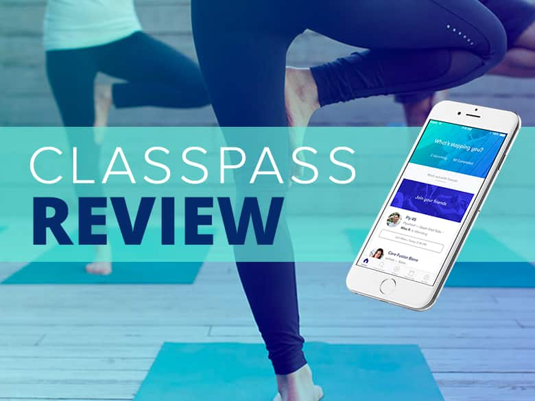Is ClassPass Worth It? A ClassPass Review