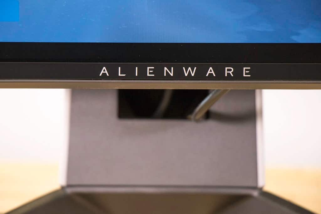 Alienware-34-inch-curved-gaming-monitor-review (6 of 28)