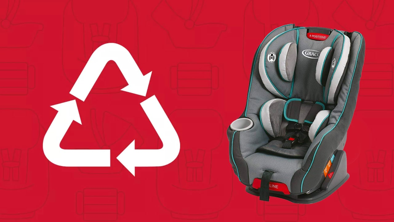 fe1c467fea467 Get a 20% off Coupon for Target When You Recycle a Baby Car Seat