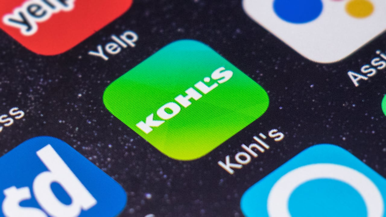 this is how the new kohl's rewards program will save you more money