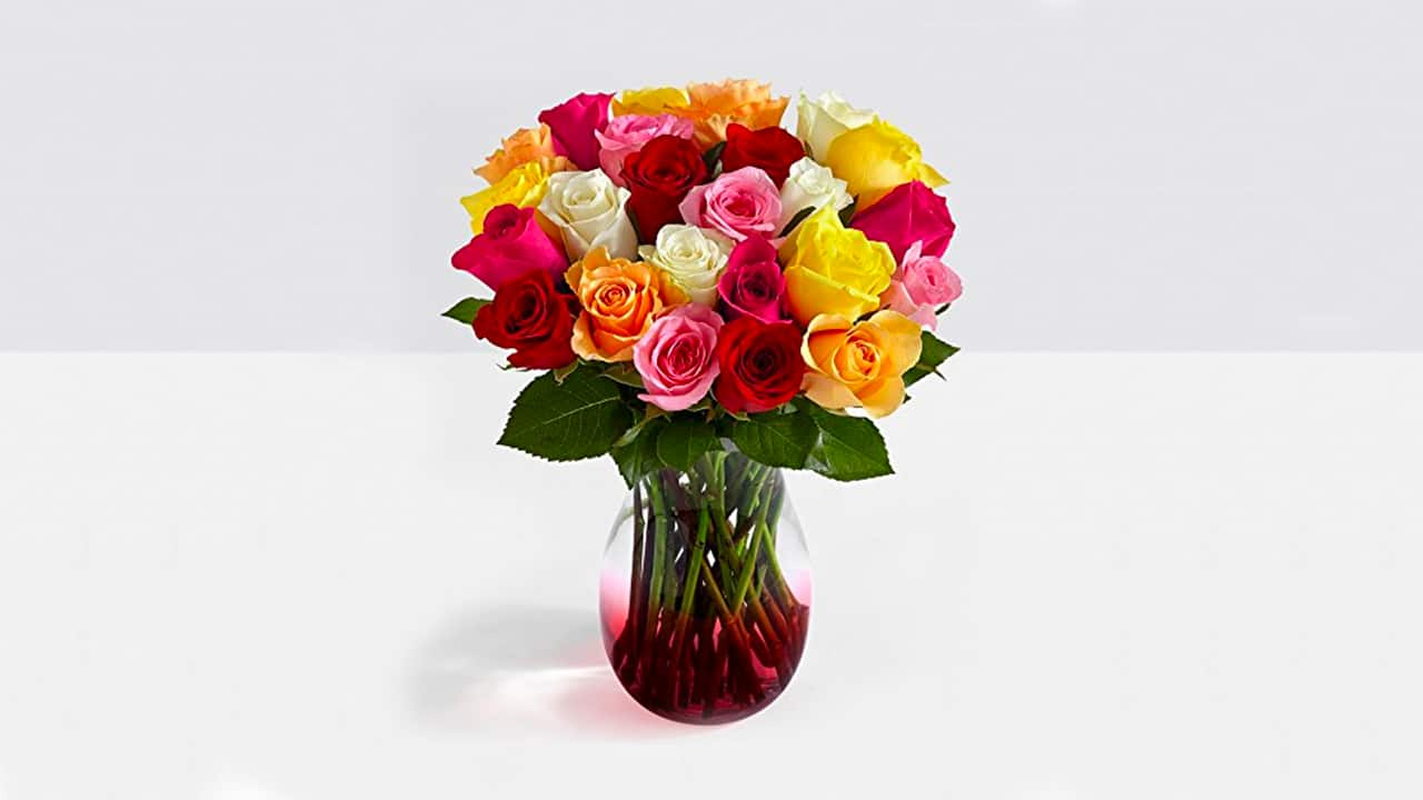 How To Get The Best Flower Deal We Ve Ever Seen For Free