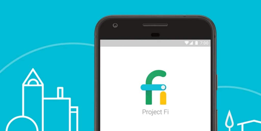 Image result for project fi