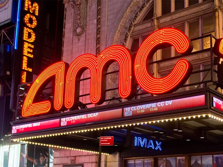 Amc Is Offering A Moviepass Like Service And It S A Much
