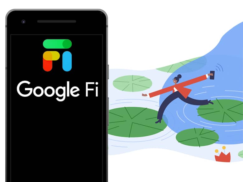 Our Google Fi Review Will Tell You Everything You Need to Know