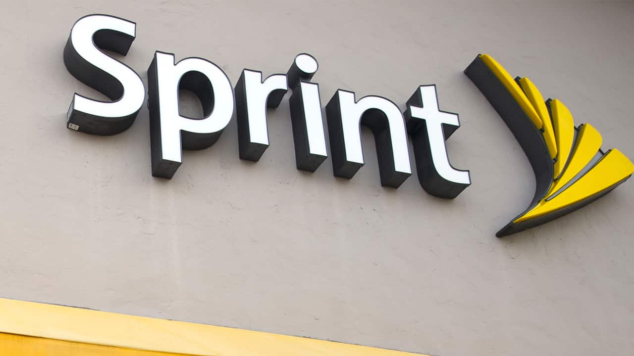 Sprint's Unlimited Kickstart Plan Is Only $15 per Month