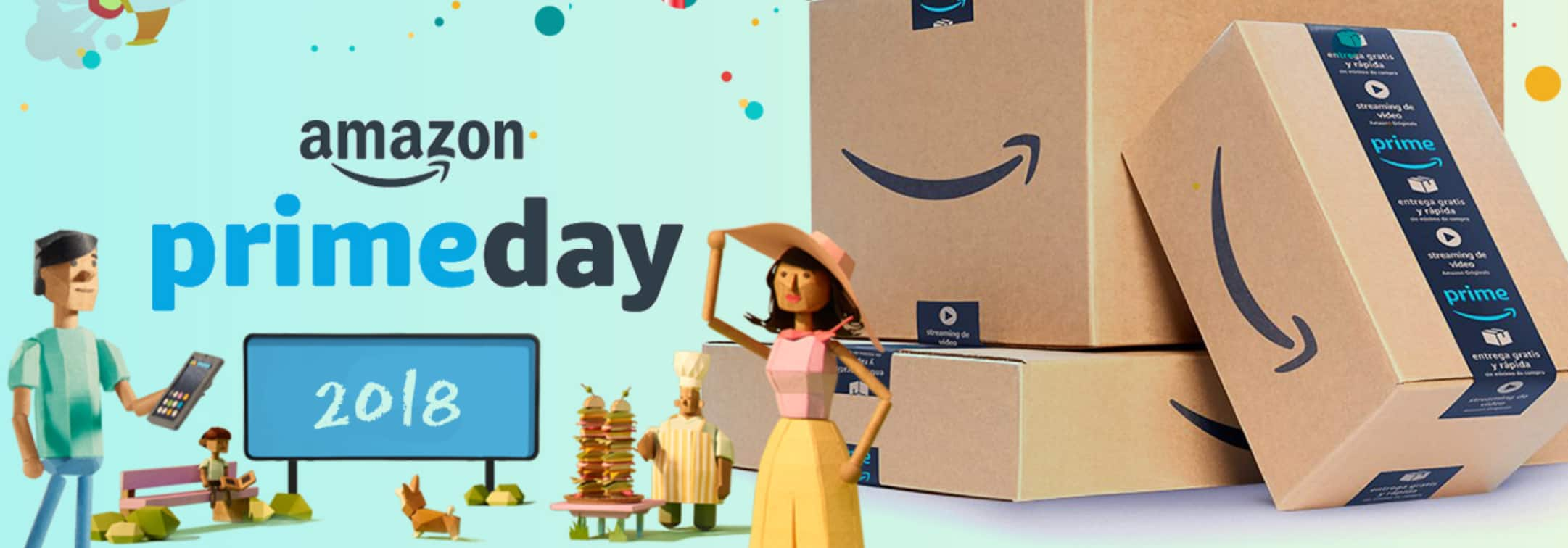 Get 5 When You Buy A 25 Gift Card This Amazon Prime Day