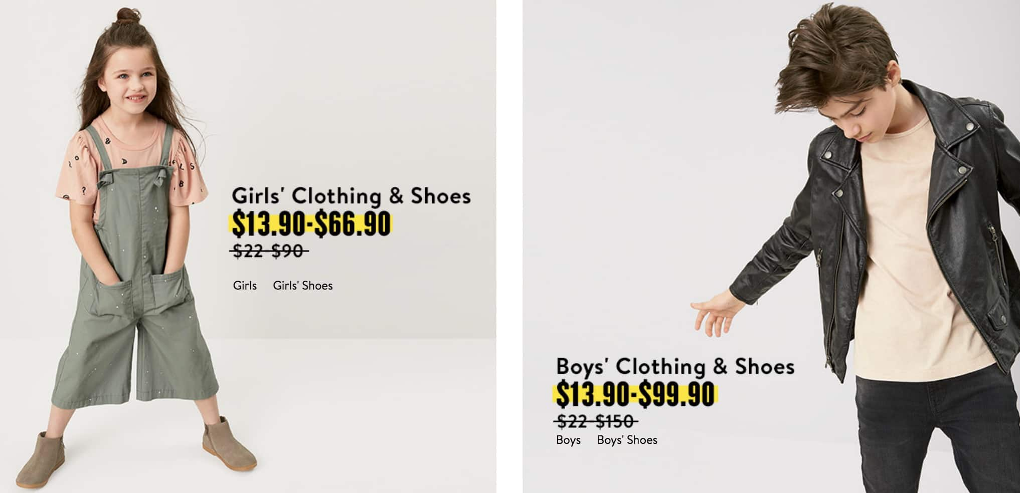 cc271260a03e5 Save on New Fall Arrivals During the Nordstrom Anniversary Sale