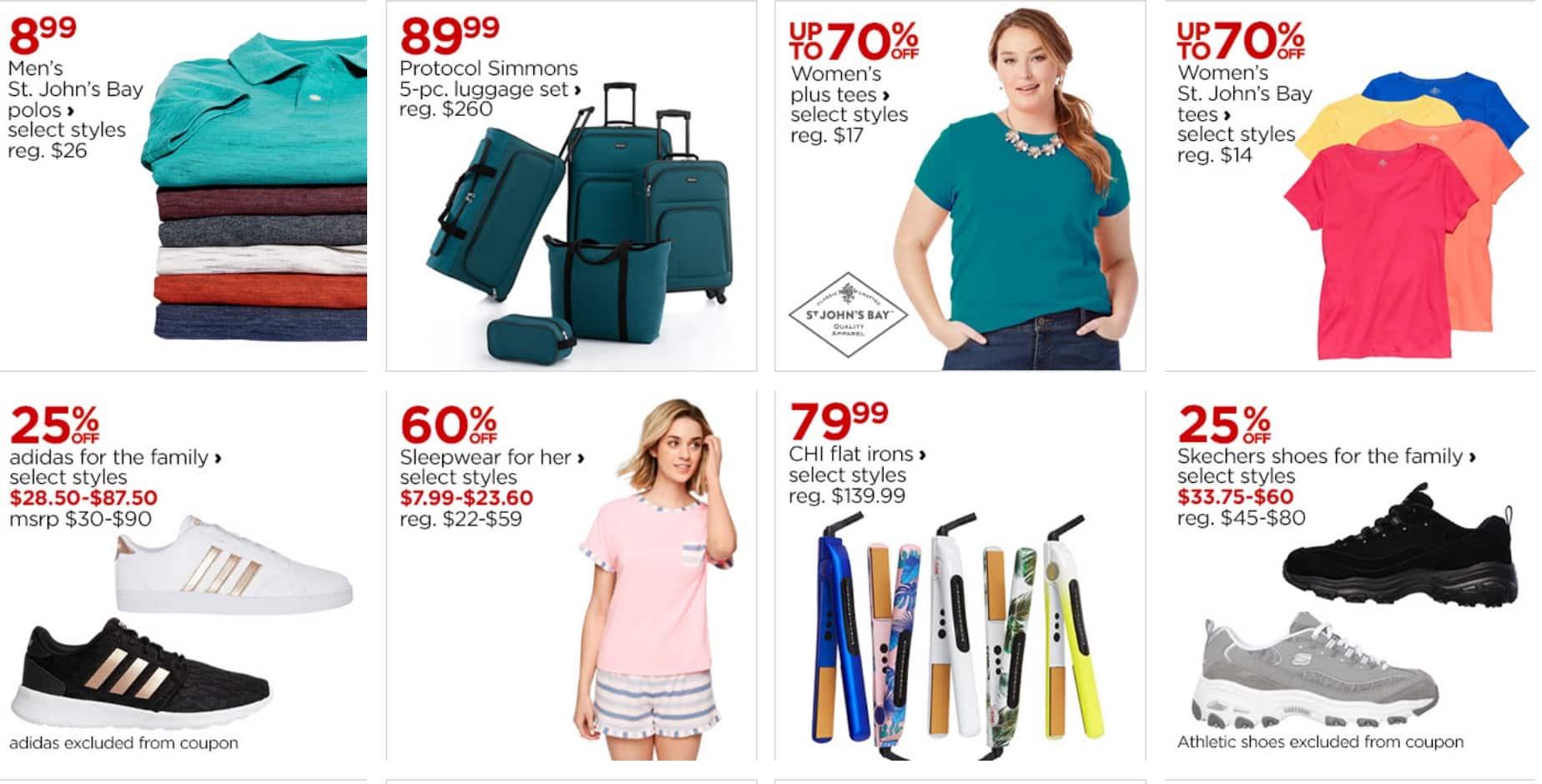 b83f28a35e09 How to Score Amazing Deals at the JCPenney Black Friday in July Sale ...