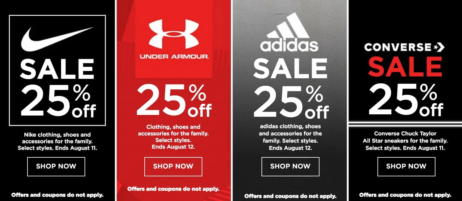 038c15b9 The Best Kohl's Deals and Upcoming Sales for August