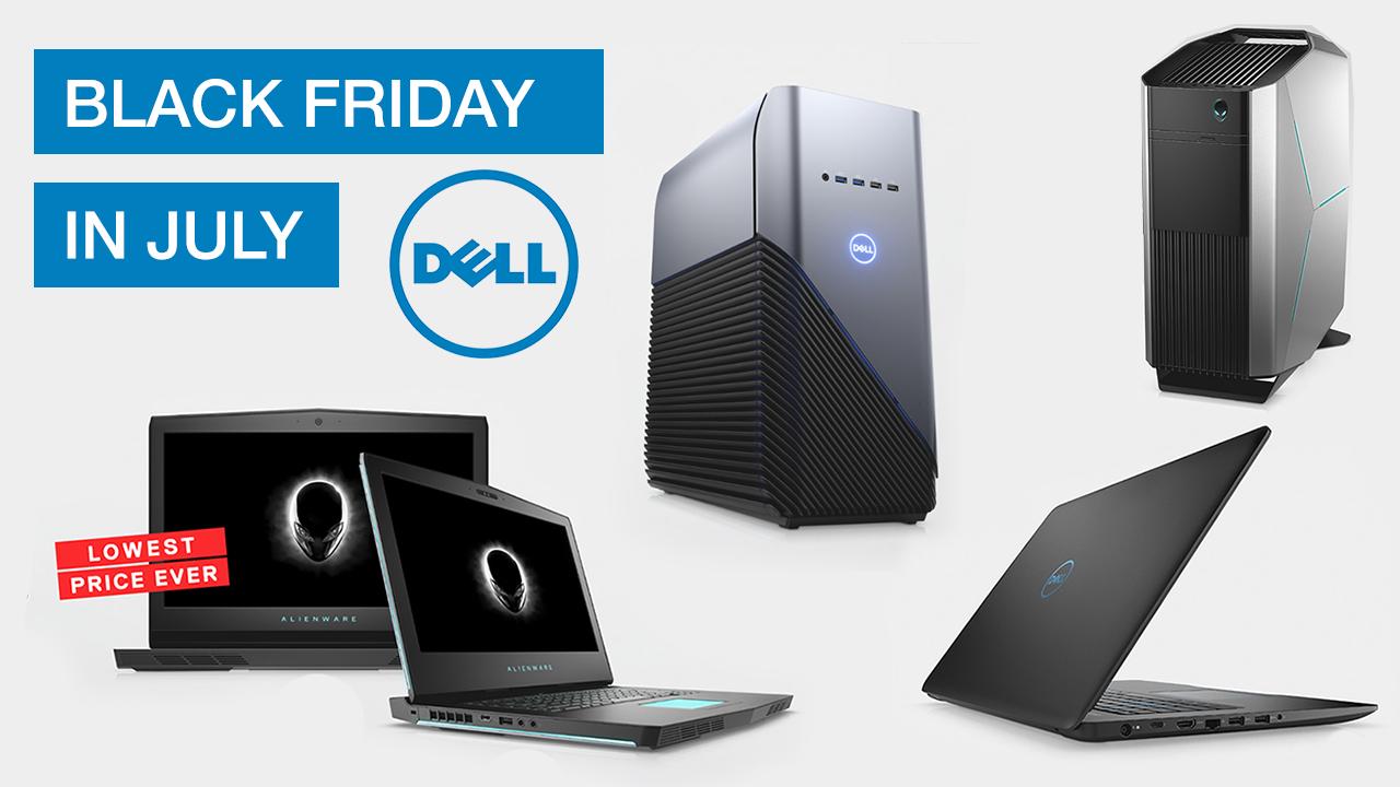 Staples black friday computer deals 2018