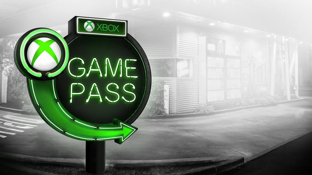 Microsoft Has a Big Discount on Xbox Game Pass and Xbox Live
