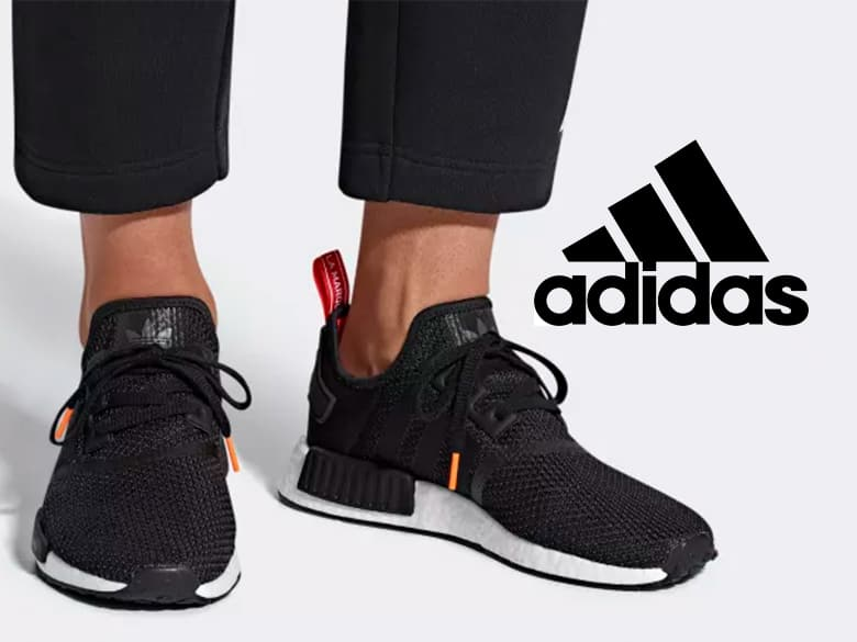 New Adidas Coupon Offers up to 30% Off