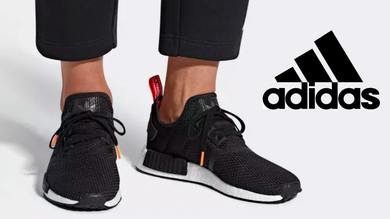 f28064b6110 New Adidas Coupon Offers up to 30% Off Purchases of  300