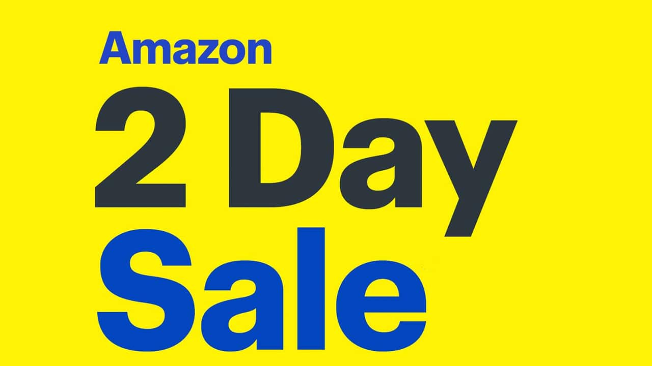 with amazon prime day firmly in the rearview mirror best buy apparently has no intention of letting up on the gas - Best Buy Day After Christmas Sale