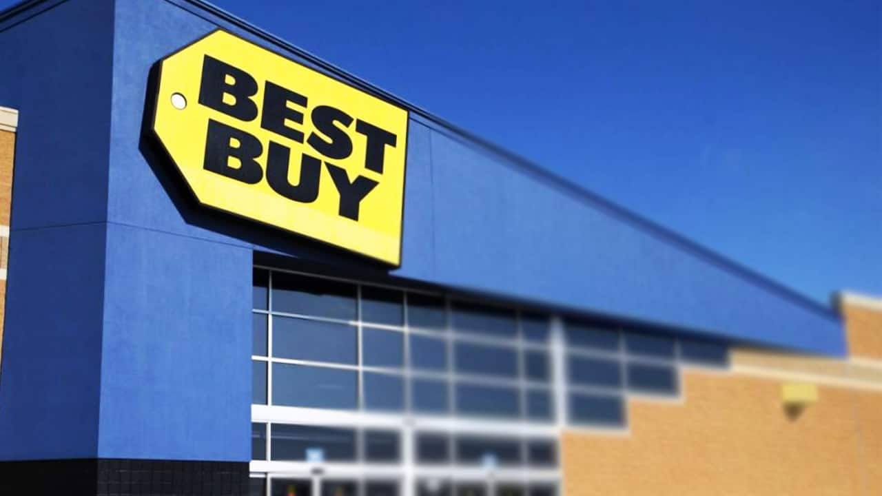Photo of Best Buy Cyber Week Deals: Our Top Picks for Savings