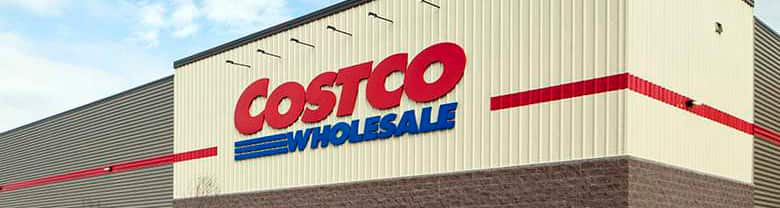 Online Costco Coupons And Promo Codes Slickdeals Net