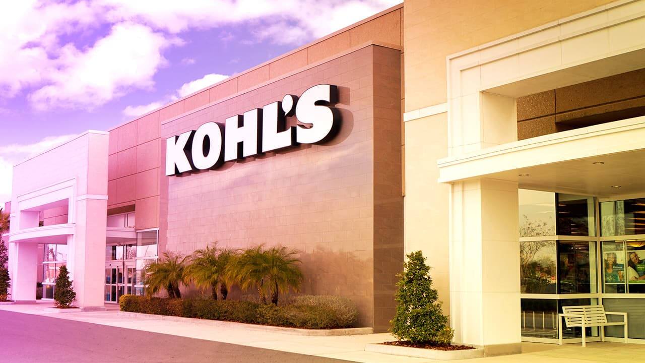 Photo of Earn Extra Kohl's Cash During the Kohl's 2019 Black Friday Home Pre-Sale