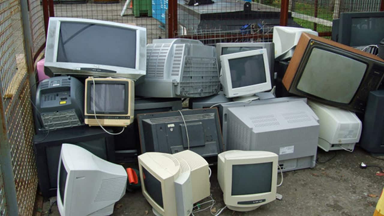 How to Get the Most Money Out of Your Old Electronics