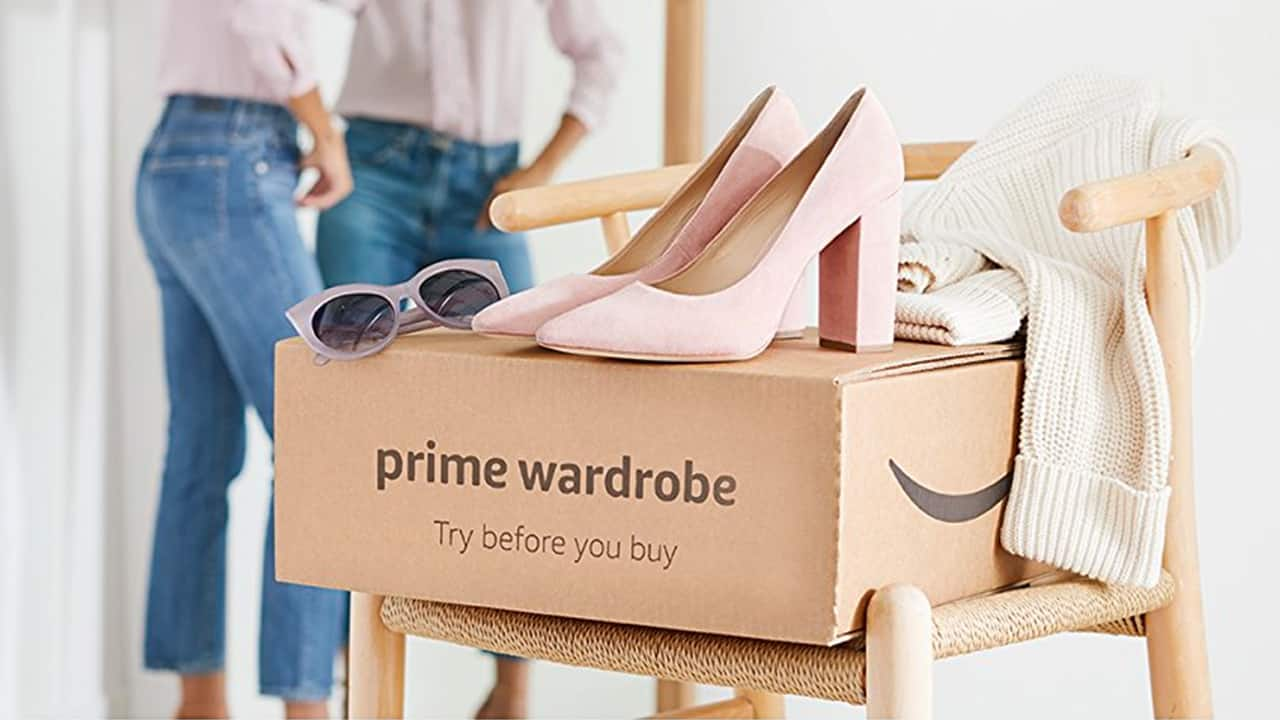 57bc6185f34d9 We Tried on Clothes at Home with Amazon Prime Wardrobe
