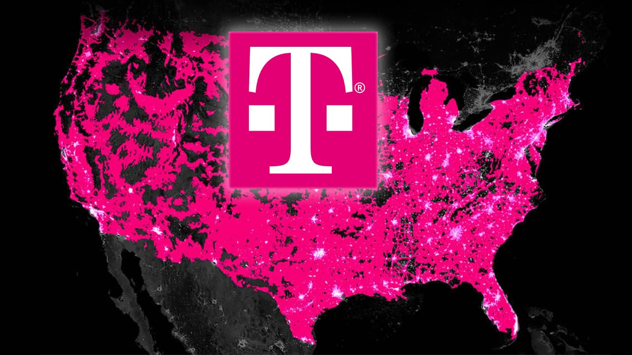 you can try t mobile for free for 30 days in boston atlanta and austin. Black Bedroom Furniture Sets. Home Design Ideas