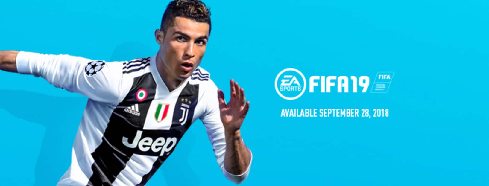 acf38628a How to Score the Best FIFA 19 Deals and Discounts
