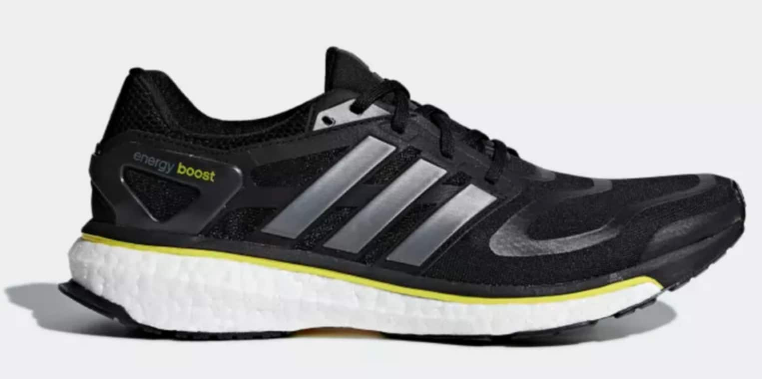 ec9ded7939 The Best Discounts and Deals on High-Quality adidas Shoes