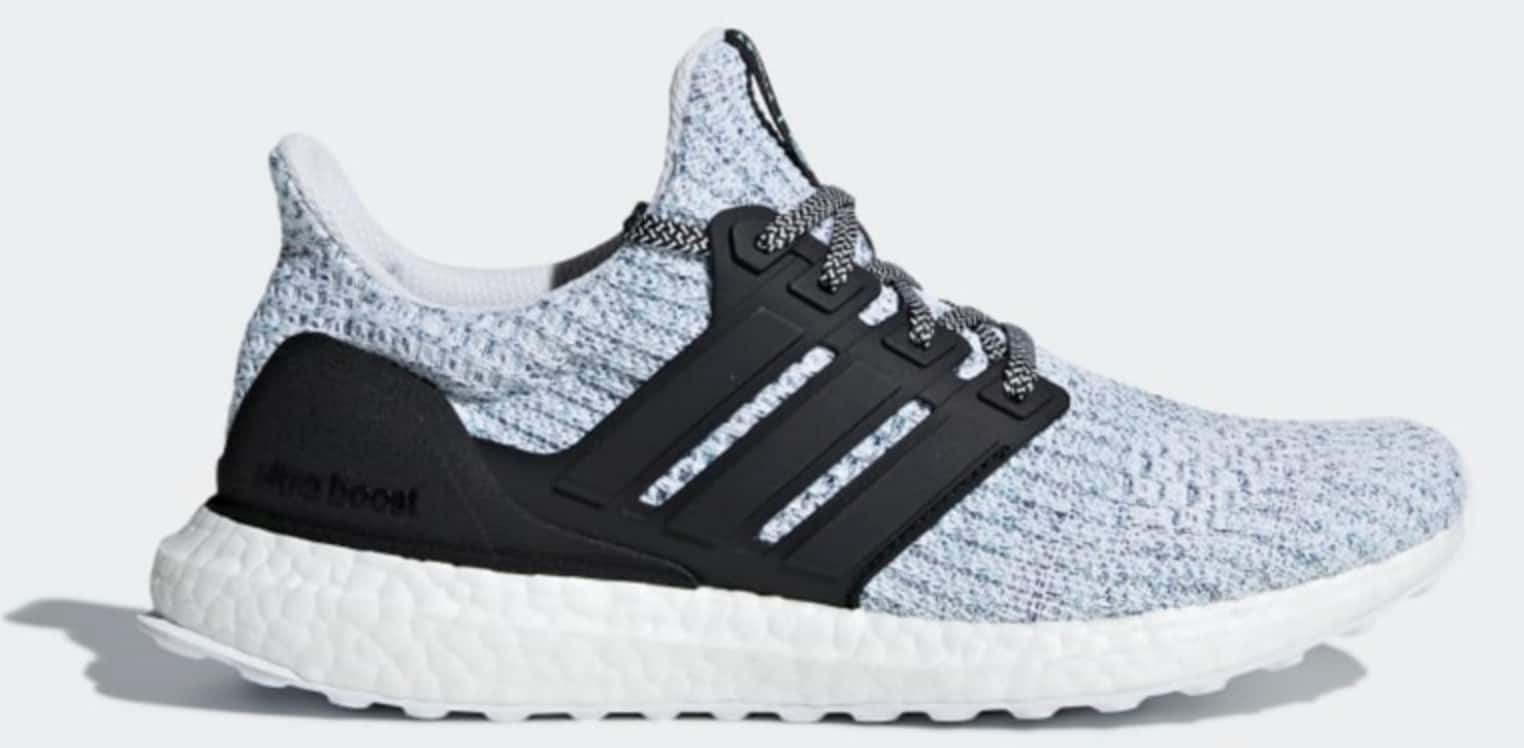 db0e40ffd88b5 The Best Discounts and Deals on High-Quality adidas Shoes